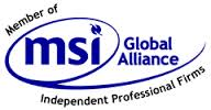 MSI Global Alliance