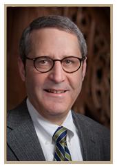 David A. Weber