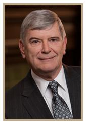Dennis P. Coffey