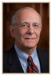 Jeffrey J. Mawicke