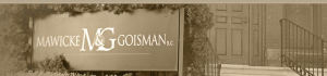 Mawicke & Goisman, S.C.
