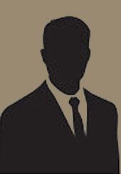 avatar_170x245-male